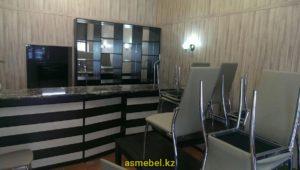 asmebel_мебель-в-Актау_0001