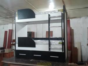Дизайн, изготовление, корпусной мебели в Актау